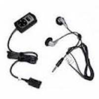 Hands Free Nokia HS-20, AD-41 (3250)