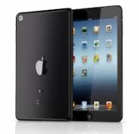 Планшет Apple iPad mini 64Gb 4G BLack