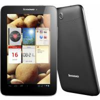 Планшет Lenovo Idea Tablet A2107A-H 3G