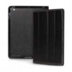 Чехол на Apple iPad2/3/4 Yoobao iSmart Leather Case Black
